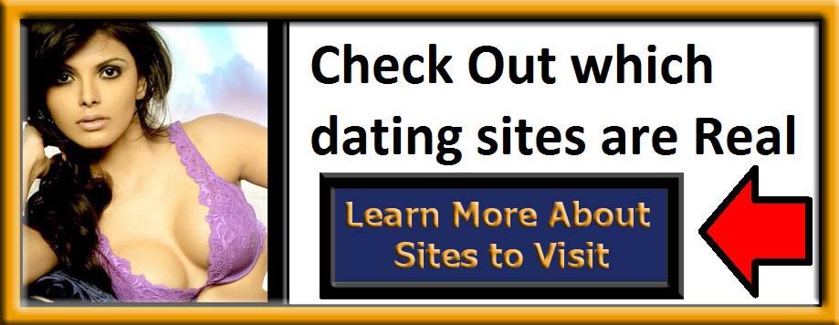 Biggest international dating sites