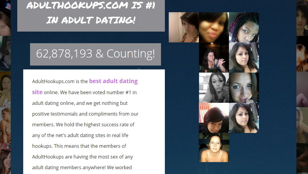 paou number best dating site