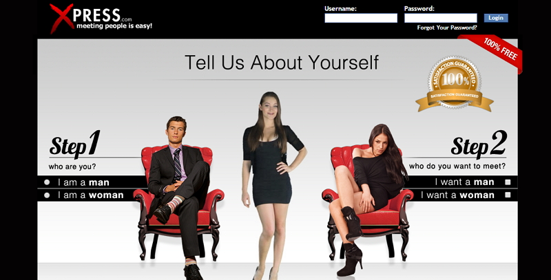 What questions to ask on online dating sites